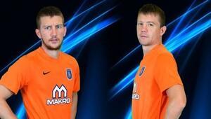 Süper Ligde devre arası transferleri