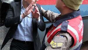 Savcı, sigara cinayetinde haksız tahrik indirimi talep etti