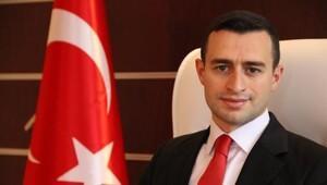 Kadir Güntepe gözaltına alındı