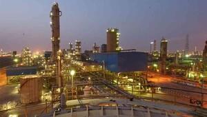 Gübre Fabrikalarının ciro hedefi 3.2 milyar dolar