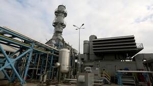 Azerbaycandan Türkiyeye 43,8 milyar metreküp doğalgaz