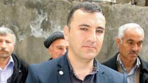 HDP'li Encü'nün ilk duruşmasında tahliye talebine ret