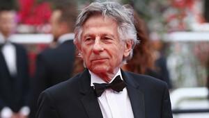 'Cesar'da jüri başkanı Roman Polanski olacak