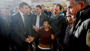 İzmirde aynı aileden 4 kişiyi öldüren şüpheli intihar etti (4)