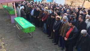 İzmirde aynı aileden 4 kişiyi öldüren şüpheli intihar etti (5)