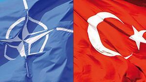 NATO'dan güven mesajı