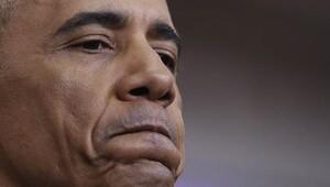 Obamanın Beyaz Saraydaki son basın toplantısı