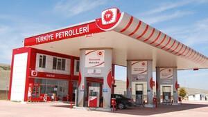 Türkiye Petrollerinin satışına onay çıktı