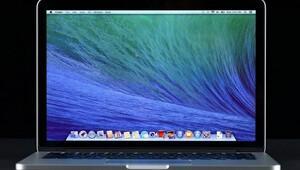 MacOSa yepyeni bir özellik geliyor