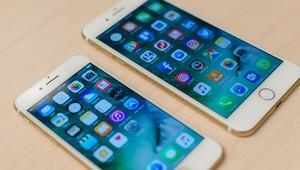 iPhonelara şok yeni yıl zammı İşte zamlı Türkiye fiyatları