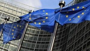 Euro Bölgesinde yıllık enflasyon aralıkta yükseldi