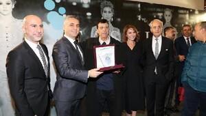 OTİADdan Moskova, Tahran ve Beyrutta etkinlik düzenleyin çağrısı