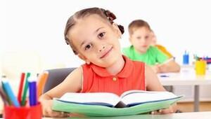 Okullarda 'tatil kitabı' kullanılmayacak