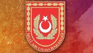 Milli Savunma Bakanlığı memur alımı başvuru işlemi devam ediyor