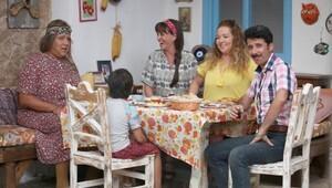 Olanlar Oldu İzmirlilerle buluşuyor