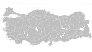 İstanbul nüfusta birinci, yaşam kalitesinde beşinci