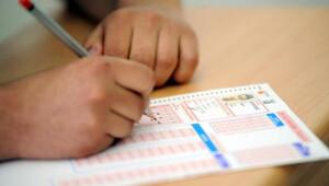 Valilikten YGS adaylarına 'nüfus cüzdanı' uyarısı