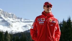 Doğruları söylemenin zamanı geldi Schumacher...