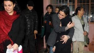 Askeri casusuk davasında sivil memura 507 bin lira tazminat