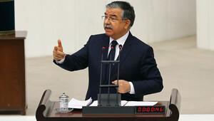 """Milli Eğitim Bakanı İsmet Yılmaz: """"Atatürk'ten uzaklaşma gibi bir çalışmamız yok"""""""