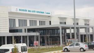 THY, Edremitten İstanbula uçacak