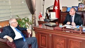 Erzurumun cazibesi artıyor