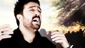 Yerel sanatçı Serkan Kanireş terörü övmekten tutuklandı