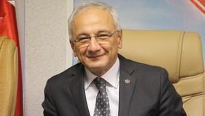Samsunspor Başkanvekili Araboğlu: Kadromuza güveniyoruz