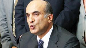 'MHP'ye bakanlık teklifi işbirliğinin arka planı'
