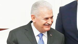 Kılıçdaroğlu için böyle dedi: Daha bir demokratik