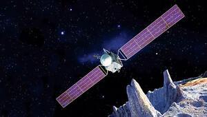 10 bin katrilyon dolarlık asteroid