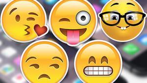 iPhoneları çökerten emojilere dikkat