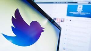 Twitter sattı, Google aldı