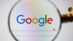 İnternetsiz Googleda arama yapın