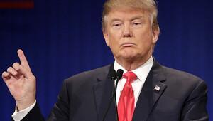 Küresel piyasalar Donald Trumpın konuşmasına odaklandı