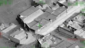 TSK: 23 DEAŞ terör örgütü mensubu etkisiz hale getirildi