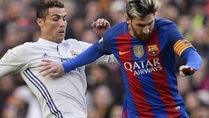 Ne Messi ne Ronaldo Spor tarihinde onun kadar kazanan olmadı
