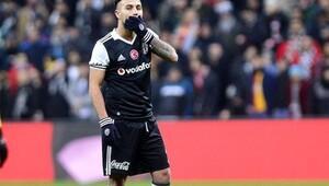 Beşiktaş'a dev gelir, ne kazandılar?