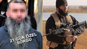 Son dakika: Biri asker iki Türkü kaçıran teröristin ağabeyleri Adanada gözaltına alındı...
