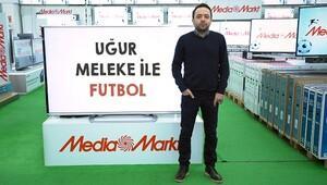 18. Hafta Maçları Öncesi Fenerbahçe-İ.Başakşehir yorumu