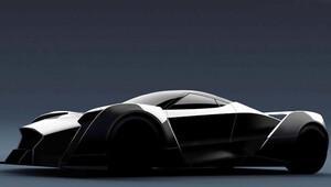 Herkez bu elektrikli otomobilleri bekliyor