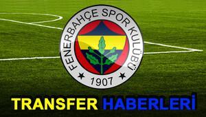 Fenerbahçe transfer haberlerinde Ekici umudu devam ediyor
