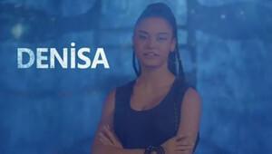 Survivor 2017 yarışmacısı Denisa Gültekin kimdir