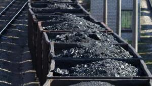 Enerji ve madencilik teşvik belgesi sayısı arttı