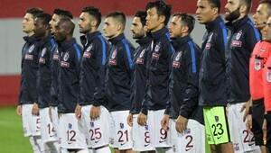 Trabzonspor yabancı kontenjanı doluyor