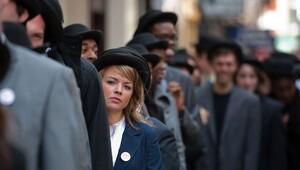 Avrupada genç işsizlikte zirve Yunanistanın