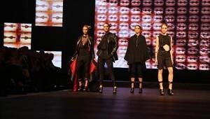 EİB Moda Tasarım Yarışmasında finalistler belli oldu