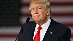 Şirketler Trump döneminden umutlu