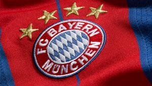 Bayern Münihe gitmeyeceğim