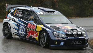 WRCde yeni sezon trajediyle başladı